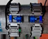 Ultrassom phased array preço